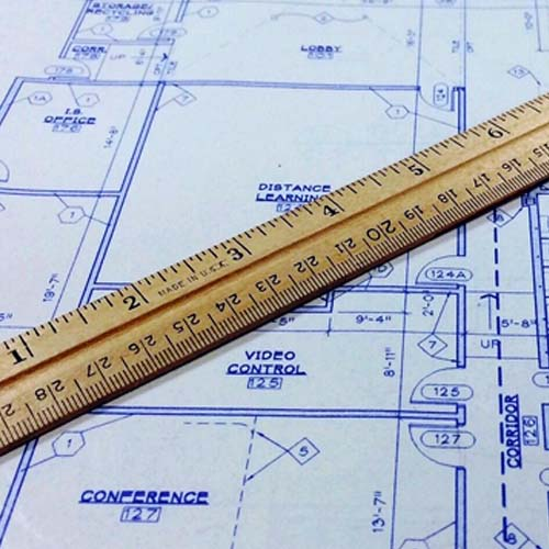 Pioneer Construction in Orlando, Florida