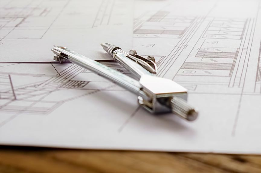 Custom Building Contractor
