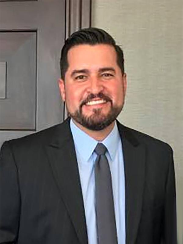 Jonathan Acosta - Pioneer Construction